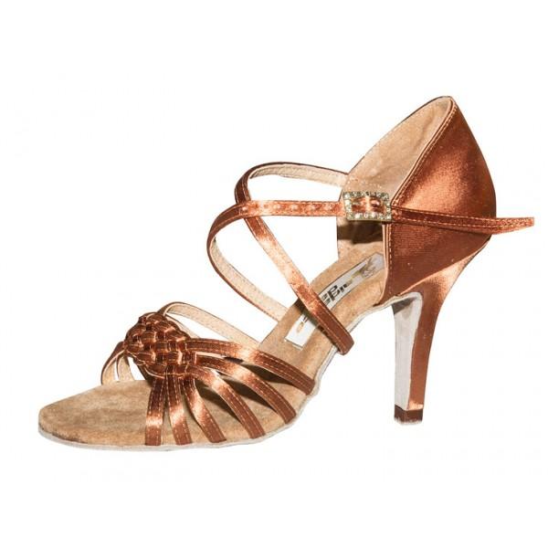 Aida Dance Shoe Sizes