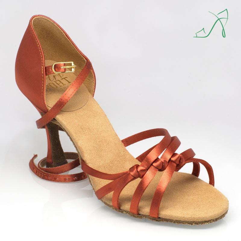 52991a3d9948 Dance-Shop.com