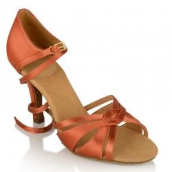 32a88e7d42 Dance-Shop.com | Ray Rose Art Sport | Ladies Latin | Dance Shoes